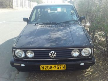Pre-owned Volkswagen Citi rox for sale in