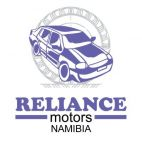 Reliance Motors Namibia CC