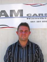 Vehicle manager
