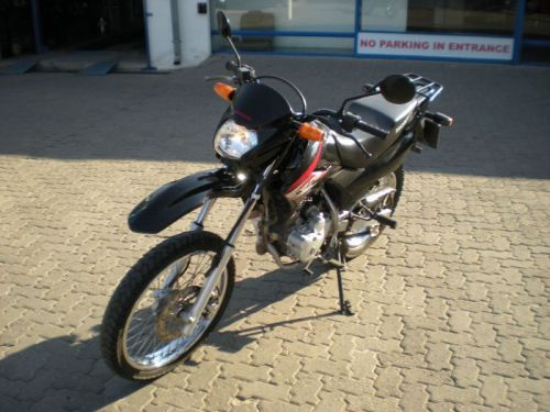 Used Honda xr125 for sale in Windhoek