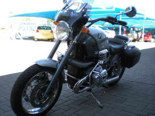 Used BMW R1200C for sale in Windhoek