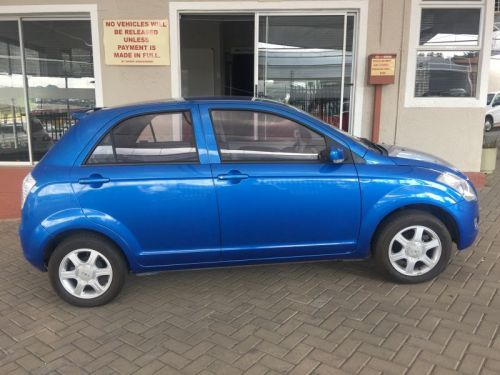 Used FAW V2 1.3 VCTI for sale in Windhoek