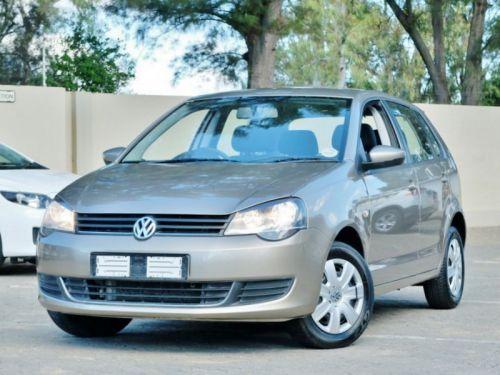 used volkswagen polo vivo for sale in windhoek supreme autos post. Black Bedroom Furniture Sets. Home Design Ideas
