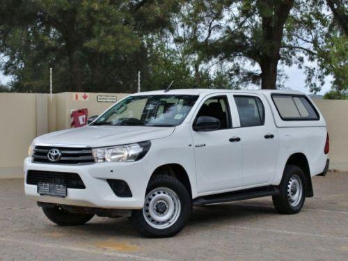 avis car sales ex zeda namibia vehicle inventory online avis car sales ex zeda in. Black Bedroom Furniture Sets. Home Design Ideas