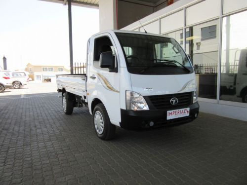 Used Tata SUPER ACE 1.4 TCIC DIE for sale in Windhoek