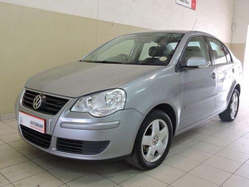 Used Volkswagen Polo for sale in Walvis Bay