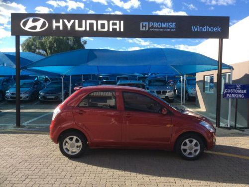 Used FAW FAW 1.3 Petrol for sale in Windhoek