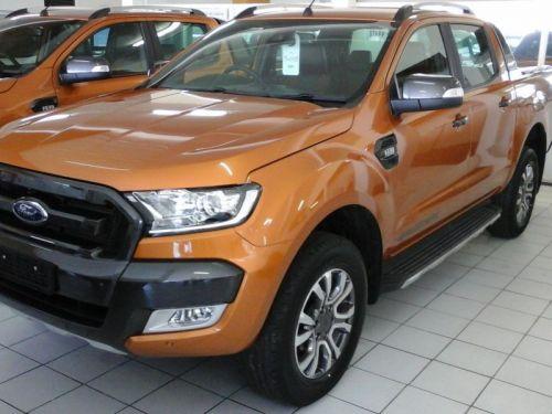Novel Motor Walvis Bay Namibia - Vehicle inventory online ...