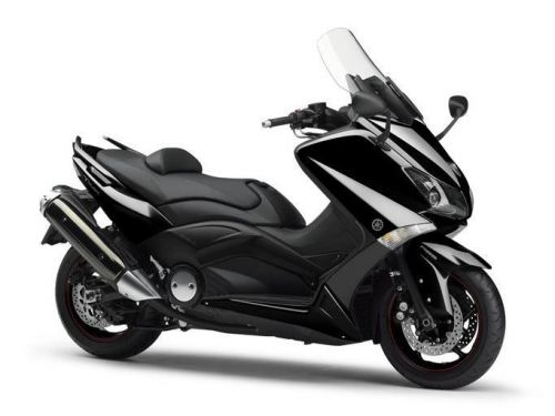 New Yamaha T-max 530 for sale in Swakopmund