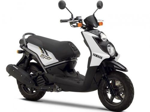New Yamaha bws125 for sale in Swakopmund