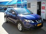 Used Nissan Qashqai 1.5 Turbo Diesel for sale in Windhoek