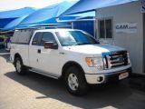 Used Ford F150  5.0L Ti-VCT V8 for sale in Windhoek