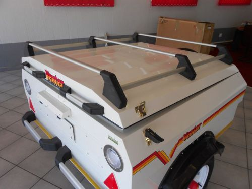 New Venter Glider Glider for sale in Windhoek