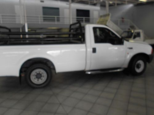 Used Ford F250 XL 6cyl Diesel for sale in Windhoek