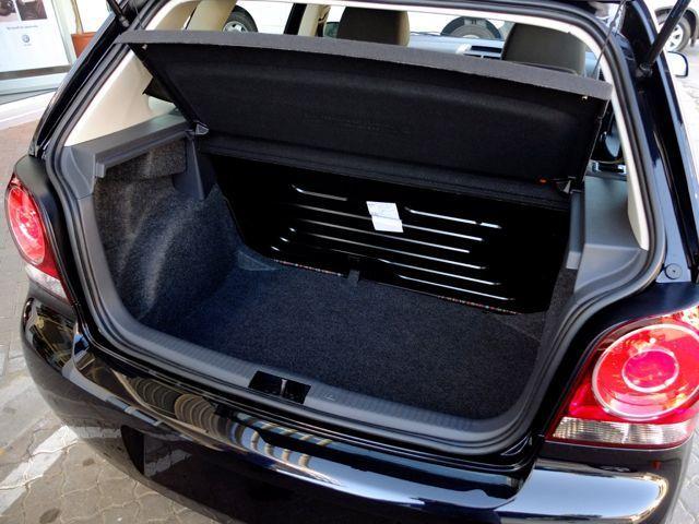 2014 Volkswagen Polo Vivo for sale   Brand New   Manual transmission