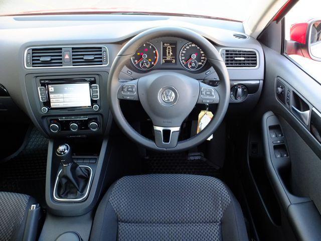 Namcars Com Na | Autos Weblog