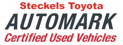 Steckels Toyota Used Cars Namibia