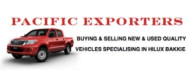 Pacific Exporters Namibia