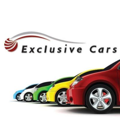 Exclusive Cars Namibia