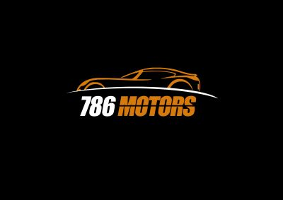 The 786 Motors Namibia