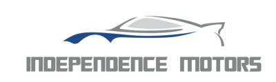 Independence Motors Namibia