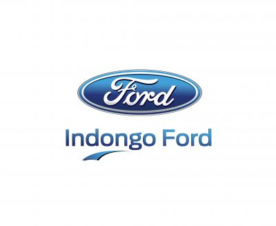 Indongo Ford Namibia
