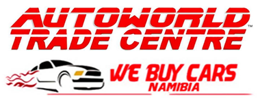 Autoworld Trade Centre Namibia